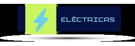 reparacion de calderas Electricas Villaviciosa de Odon