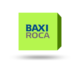 servicio tecnico BaxiRoca Villaviciosa de Odon