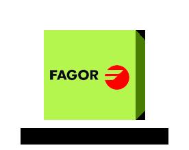 Servicio tecnico Fagor Villaviciosa de Odon