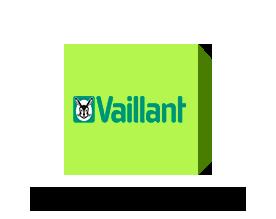 servicio tecnico Vaillant Villaviciosa de Odon