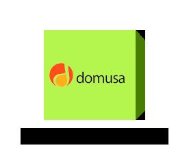 servicio tecnico Domusa Villaviciosa de Odon