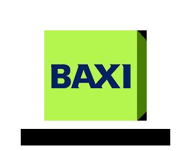servicio tecnico Baxi Villaviciosa de Odon