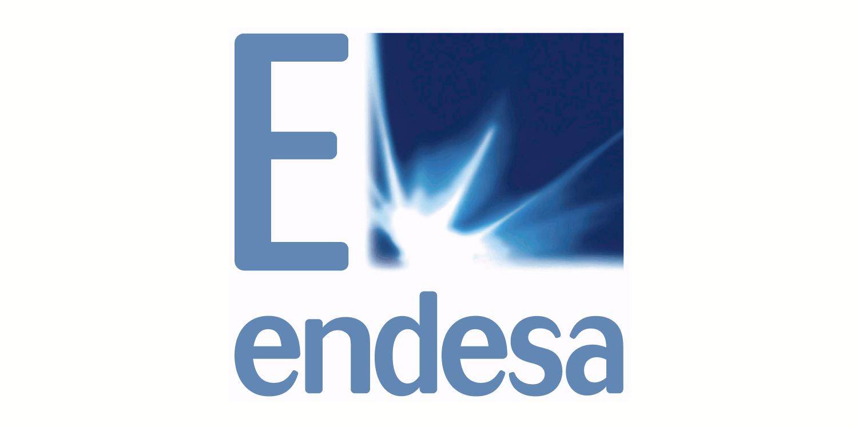 Instalador de gas autorizado en Villaviciosa de Odon para instalaciones de gas Endesa.