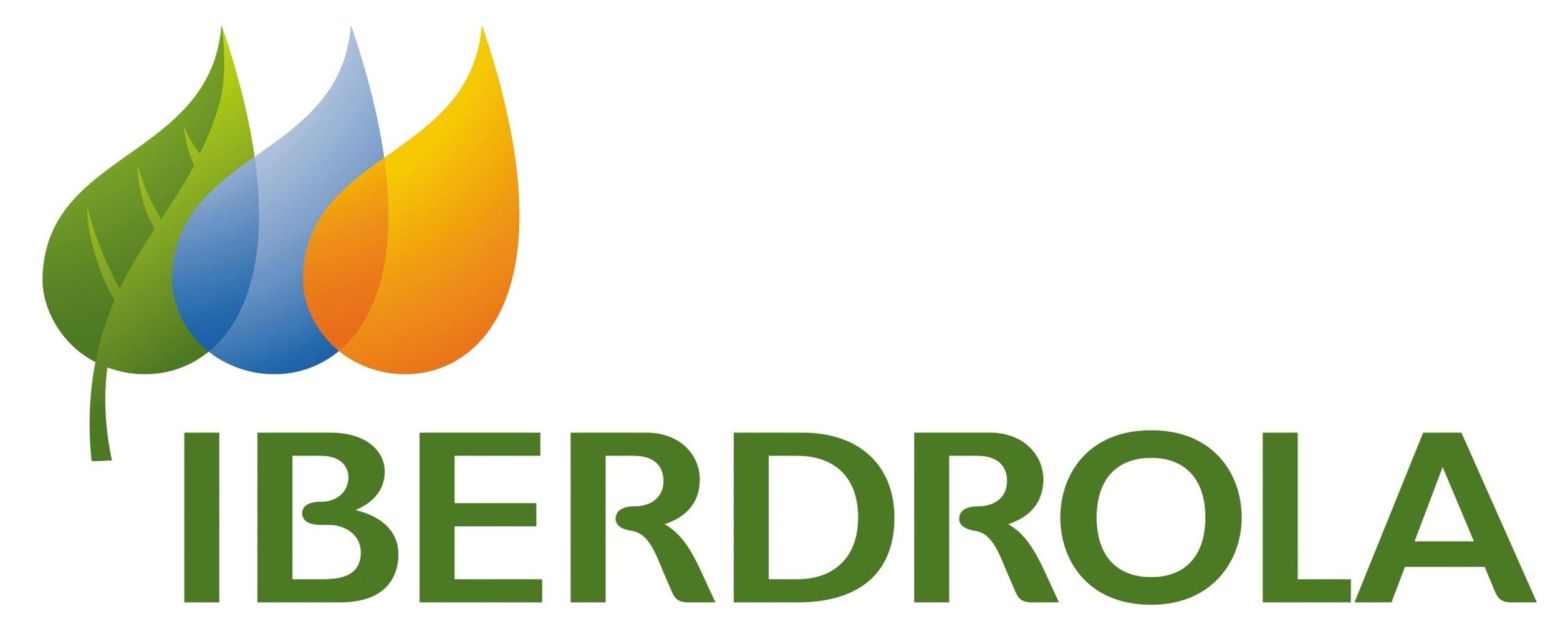 Instalador de gas autorizado en Villaviciosa de Odon para instalaciones de gas Iberdrola.