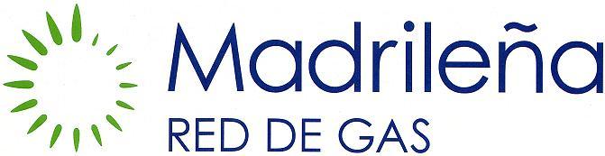 Instalador de gas autorizado en Villaviciosa de Odon para instalaciones de gas Madrileña Red de Gas.