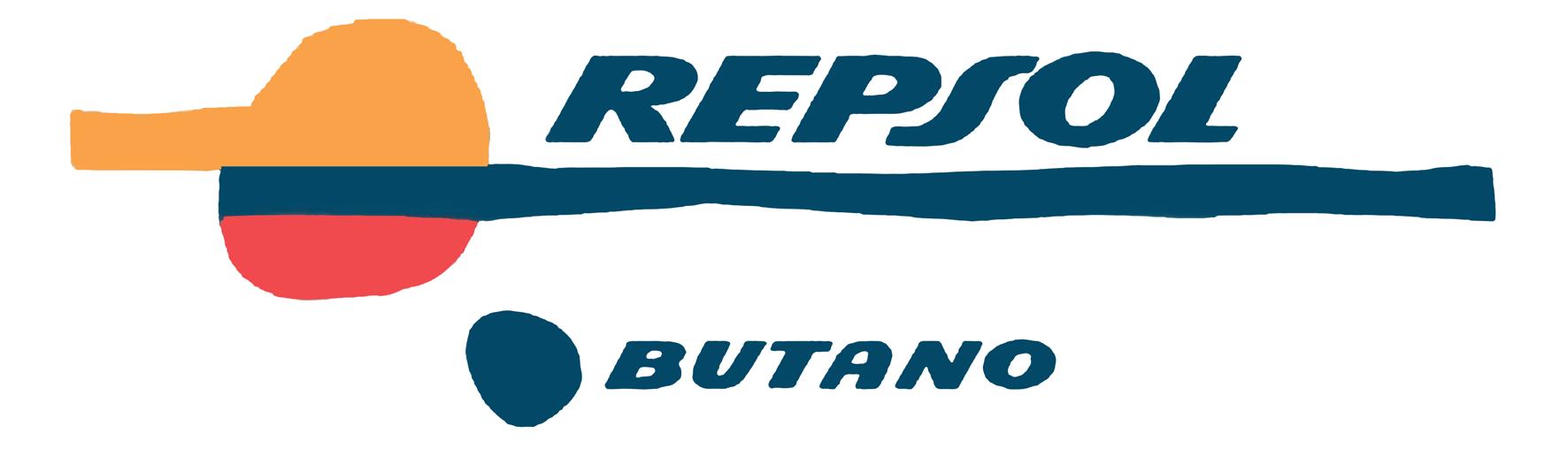 Instalador de gas autorizado en Villaviciosa de Odon para instalaciones de gas Repsol butano.