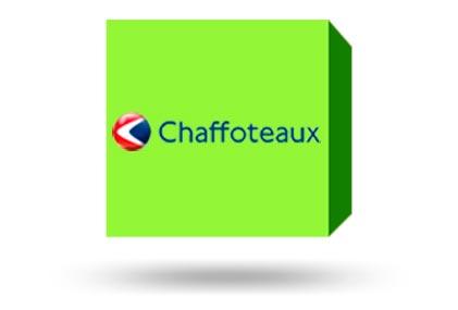 servicio-tecnico-chaffoteaux-villaviciosa-de-odon-img-home