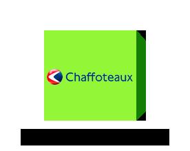 Servicio Tecnico Chaffoteaux Villaviciosa de Odon