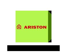 Servicio Tecnico Ariston Villaviciosa de Odon