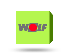 Servicio Tecnico Wolf Villaviciosa de Odon