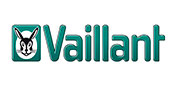 Venta e Instalación de Calderas VAILLANT en Villaviciosa de Odón