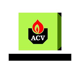 Servicio Tecnico calderas ACV en Villaviciosa de Odón
