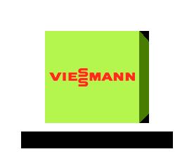 Servicio Tecnico calderas viessmann en Villaviciosa de Odón