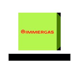 Servicio Técnico calderas Immergas en Villaviciosa de Odón