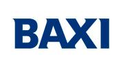 reparación de calentadores Baxi en Villaviciosa de Odón