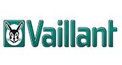 reparación de calentadores VAILLANT en Villaviciosa de Odón