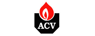 reparación de calderas de gasoil ACV en navalcarnero