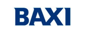 reparación de calderas de gasoil Baxi en navalcarnero