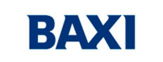 reparación de calderas de gasoil Baxi en Móstoles