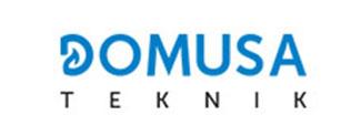 reparación de calderas de gasoil Domusa Teknik en navalcarnero