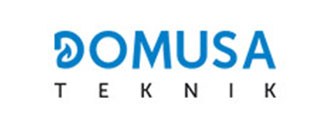 reparación de calderas de gasoil Domusa Teknik en Móstoles